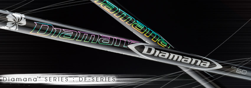 Diamana™ DF-Series