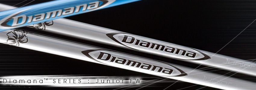 Diamana™ Junior FW